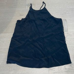Tibi women's blouse never used